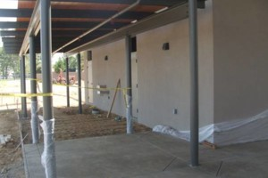 Photo #7: Residential, Office and Commercial Painting $799