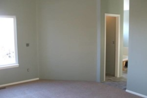 Photo #4: Residential, Office and Commercial Painting $799