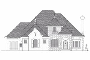 Photo #24: JB Designs, LLC. Architectural Design & Drafting Services