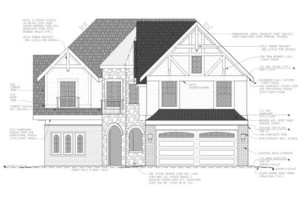 Photo #21: JB Designs, LLC. Architectural Design & Drafting Services