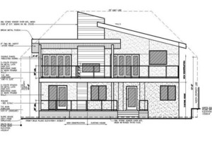 Photo #18: JB Designs, LLC. Architectural Design & Drafting Services