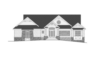Photo #4: JB Designs, LLC. Architectural Design & Drafting Services