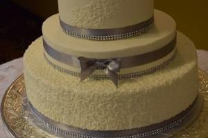 Photo #22: DESIGNER CAKES & DESSERTS FOR ALL OCCASIONS