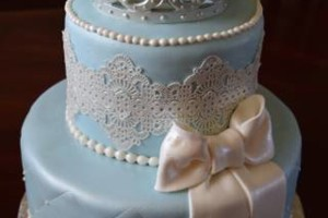 Photo #21: DESIGNER CAKES & DESSERTS FOR ALL OCCASIONS