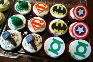 Photo #11: DESIGNER CAKES & DESSERTS FOR ALL OCCASIONS