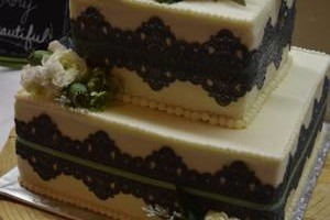Photo #5: DESIGNER CAKES & DESSERTS FOR ALL OCCASIONS