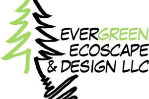 Photo #1: Top quality landscapes by EVERGREEN ECOSCAPE and DESIGN LLC