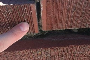 Photo #1: American Chimney Sweep And Inspections LLC