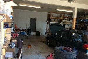 Photo #4: Auto Repair - You Buy Parts - I'll Install