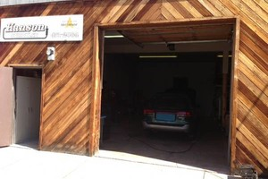 Photo #1: Auto Repair - You Buy Parts - I'll Install