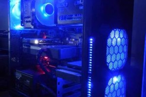 Photo #5: Custom Built PCs and Hardware Replace / Some Software Repairs