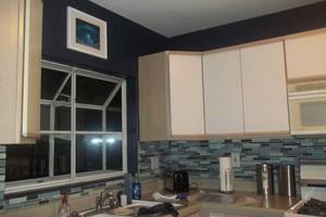 Photo #3: Dale's Carpet - install carpet, linoleum, and ceramic tile