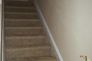 Photo #2: Dale's Carpet - install carpet, linoleum, and ceramic tile