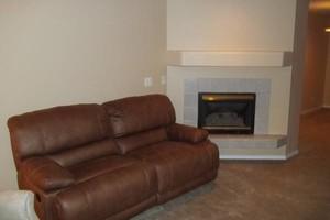 Photo #1: Dale's Carpet - install carpet, linoleum, and ceramic tile