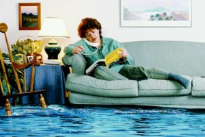 Photo #7: Carpet Cleaning/ Water Damage