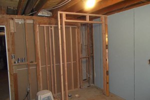 Photo #19: MARK'S HANDYMAN & HOME IMPROVEMENT SERVICE LLC