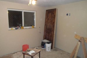 Photo #13: MARK'S HANDYMAN & HOME IMPROVEMENT SERVICE LLC