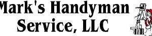 Photo #1: MARK'S HANDYMAN & HOME IMPROVEMENT SERVICE LLC
