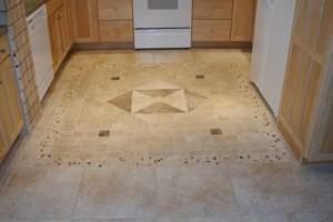 Photo #18: High Quality Tile & Stone installer. Showers- Backsplash-Mosaics