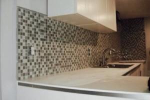 Photo #15: High Quality Tile & Stone installer. Showers- Backsplash-Mosaics