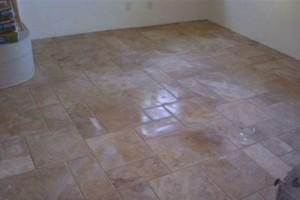 Photo #14: High Quality Tile & Stone installer. Showers- Backsplash-Mosaics