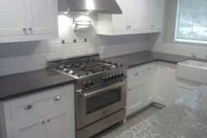 Photo #13: High Quality Tile & Stone installer. Showers- Backsplash-Mosaics