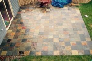 Photo #12: High Quality Tile & Stone installer. Showers- Backsplash-Mosaics