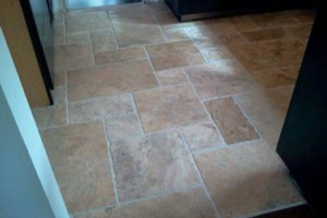 Photo #10: High Quality Tile & Stone installer. Showers- Backsplash-Mosaics