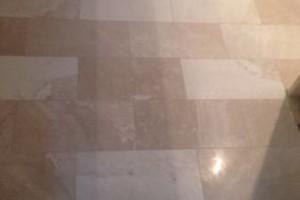 Photo #7: High Quality Tile & Stone installer. Showers- Backsplash-Mosaics