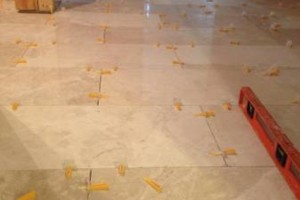 Photo #6: High Quality Tile & Stone installer. Showers- Backsplash-Mosaics