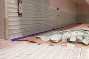 Photo #2: High Quality Tile & Stone installer. Showers- Backsplash-Mosaics