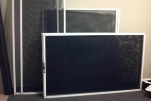 Photo #7: MOBILE WINDOW SCREEN SERVICE
