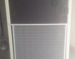 Photo #5: MOBILE WINDOW SCREEN SERVICE
