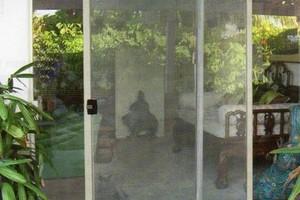 Photo #3: MOBILE WINDOW SCREEN SERVICE