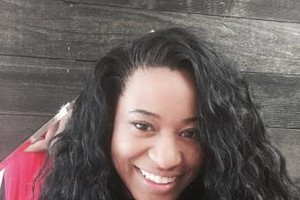 Photo #22: Natural hair conversions. $20 off if you Call Today!