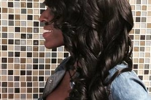Photo #17: Natural hair conversions. $20 off if you Call Today!