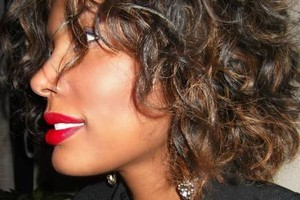 Photo #10: Natural hair conversions. $20 off if you Call Today!