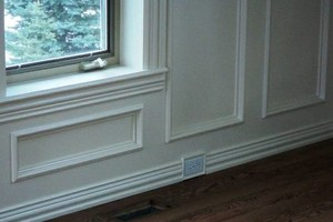 Photo #5: Keith Orvis Carpentry. 25+YRS EXP-remodels, built-ins/ no deposit, no subs