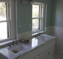 Photo #8: Keith Orvis Carpentry. 25+YRS EXP-remodels, built-ins/ no deposit, no subs