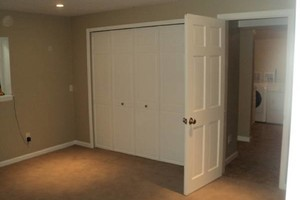Photo #23: Keith Orvis Carpentry. 25+YRS EXP-remodels, built-ins/ no deposit, no subs