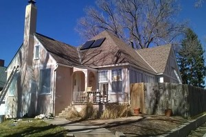 Photo #9: N SIDE OUT PAINTING, LLC. Quality and detail inside and out!