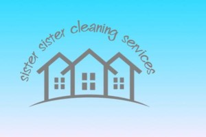 Photo #1: Sister- sister cleaning services