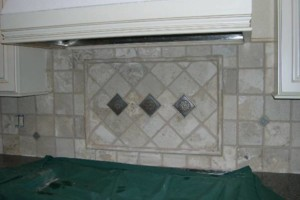 Photo #15: Laos Construction, LLC. Tile Installation