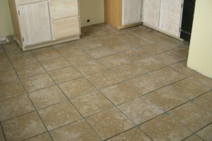 Photo #10: Laos Construction, LLC. Tile Installation