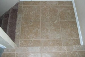 Photo #9: Laos Construction, LLC. Tile Installation