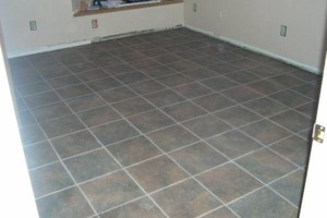 Photo #5: Laos Construction, LLC. Tile Installation