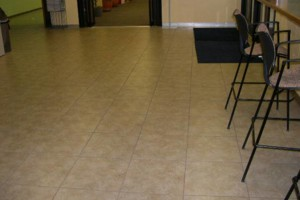 Photo #1: Laos Construction, LLC. Tile Installation