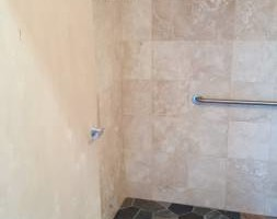 Photo #11: Custom Tile Creations by M&Bill Tile