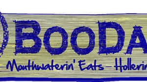 Photo #1: BooDad's Catering Services
