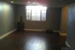 Photo #7: DRYWALL, CARPENTRY, PAINT AND MORE! Colorado Interiors